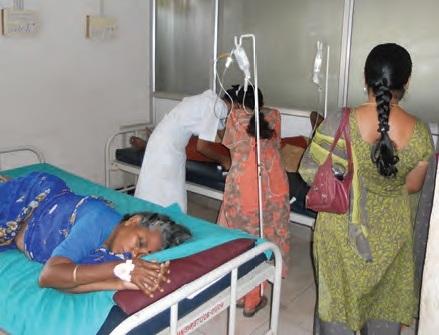 singampunari government hospital க்கான பட முடிவு